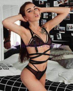 надежные проститутки Киева