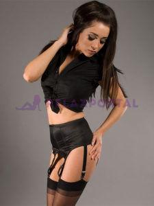 проститутки по вызову - фото