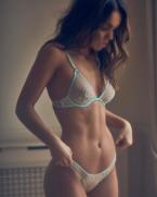 Данна