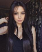 Жозефина