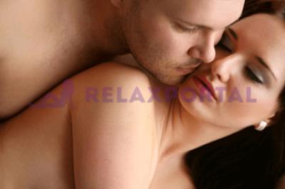 А вы знаете, почему многие мужчины любят анальный секс?